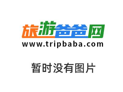 http://www.33ik.cn/static/image/zanwuimg.png
